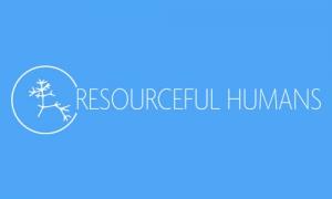 humans_logo