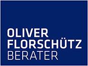 Oliver Florschütz